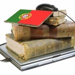 Португальский и капоэйра