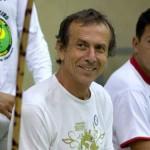 Фернандо Альбукерке (Gato)