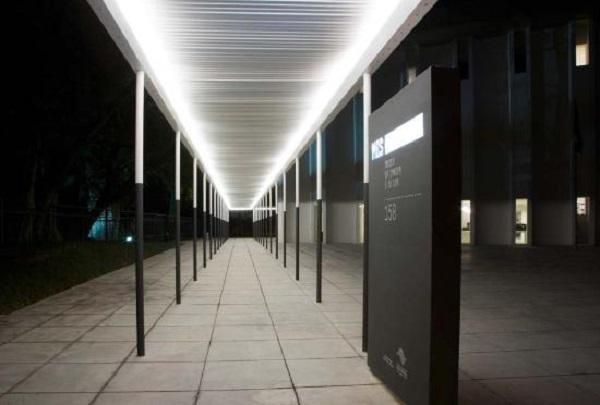 Музей изображений и звука