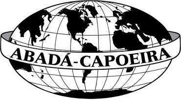 абада капоэйра