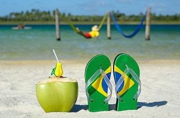 Плюсы и минусы эмиграции в Бразилию