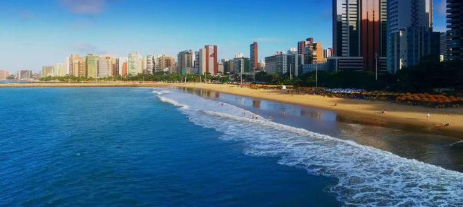 Города Бразилии — топ 15 самых крупных